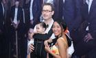 Đoan Trang khoe con gái đẹp như thiên thần