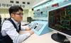Đến lượt Nhà máy hạt nhân của Hàn Quốc bị tấn công