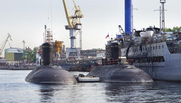 quân đội, chủ quyền, vũ khí, quốc phòng, tàu ngầm, hải quân