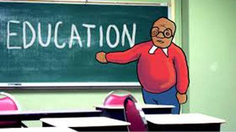 Giáo dục, dạy thêm, Hoàng Xuân