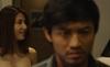 Quý Bình lần đầu kể về cảnh sex rất sốc trên phim