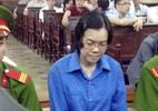 VKS bác yêu cầu trả nhà của mẹ Huyền Như