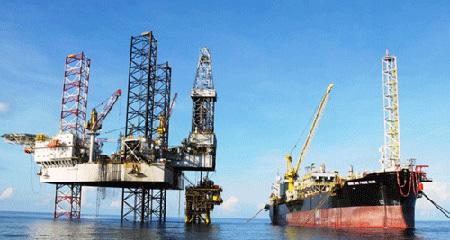 dầu-thô, xăng-dầu, tăng-giá-xăng, thuế-xăng, dầu-lửa, gas, giá-điện, giá-gas, GDP, lạm-phát