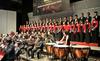 """""""Bản năng gốc"""" lên sân khấu giao hưởng TP.HCM"""
