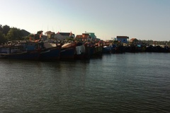 Chuyện dân buôn lậu đưa tiền tỷ mua chuộc cảnh sát biển
