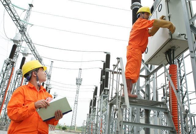 Thêm lý do để tăng giá điện?