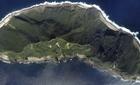 Nhật lập đường dây nóng biển đảo với Trung Quốc