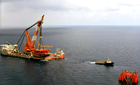 Đại gia dầu khí bị đề nghị phạt 4,4 tỷ đồng