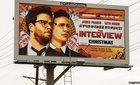 """Triều Tiên chỉ trích Obama vì phim """"The Interview"""""""