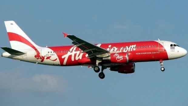 Ba năm thảm họa liên tiếp của hàng không Indonesia