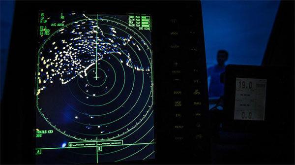 hàng không, thế giới, hình ảnh, ấn tượng, 2014