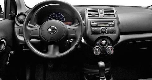 3 lý do khiến bạn không nên mua xe phiên bản giá rẻ