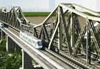 Điều chỉnh tốc độ chạy tàu đường sắt đô thị tối đa 120km/h