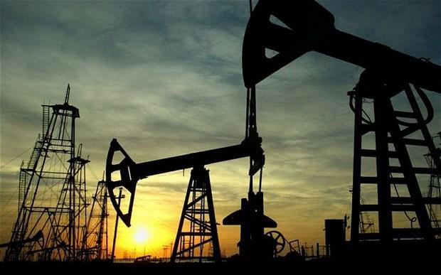 dầu mỏ, Nga, Mỹ, dầu thô, xuất khẩu dầu, Liên Xô, Putin, Obama, đòn trừng phạt, lệnh cấm vận, cú sốc, Trung Đông, chiến tranh, độc lập