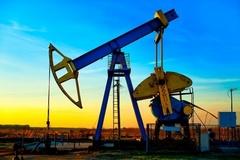 Khi Liên Xô vượt Mỹ, chiếm ngôi số 1 dầu mỏ