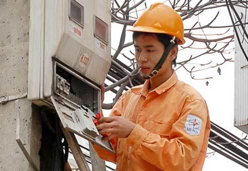 giá-điện, bậc-thang, điện-sinh-hoạt, tăng-giá, giá-xăng, giá-dầu, lạm-phát, giá-sữa, thiếu-điện, cắt-điện, thuỷ-điện, nhiệt-điện