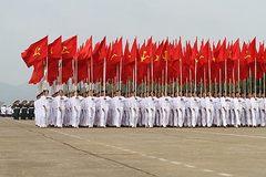 Điều gì cần cho Việt Nam lúc này?