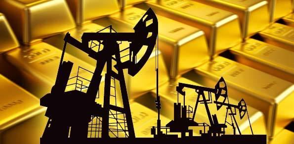Dầu mỏ, OPEC, Nga, Mỹ, Trung Đông, giá dầu, Do Thái, Chiến tranh, năng lượng xanh, xuất khẩu dầu, cường quốc, Liên Xô sụp đổ