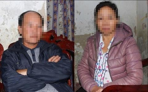 20141231151727 a2 1 Nữ sinh lớp 10 Phan Đình Phùng Hà Tĩnh bị đánh hội đồng trong khách sạn chỉ vì 1 tin nhắn