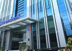 Buộc sáp nhập Phương Nam và Sacombank: Ông Trầm Bê như ý