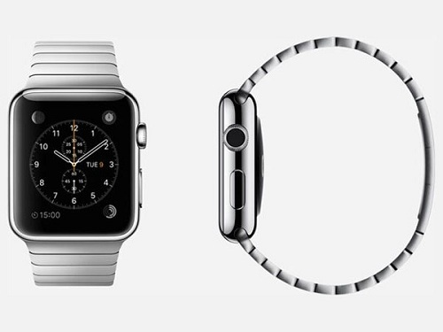 20150101153510-apple-watch