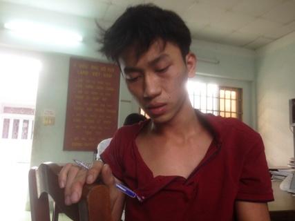 đại biểu quốc hội, Trần Du Lịch, trộm