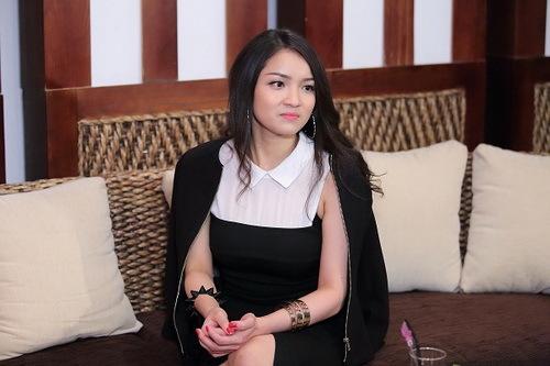 Thủy Top, Huỳnh Minh Thủy, đóng phim
