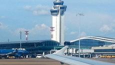 Đề nghị kỷ luật 3 lãnh đạo VATM vụ mất điện sân bay