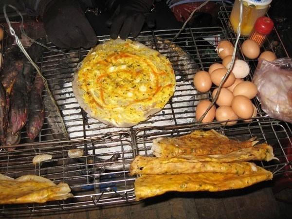 Ngất ngây với 7 khu phố ẩm thực tuyệt vời của Sài Gòn