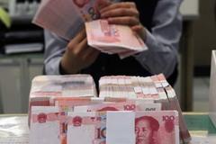 Thanh toán trực tiếp NDT ở Việt Nam: Đừng rước lấy rủi ro