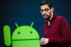 4 nước cờ lớn của Google trong 2015