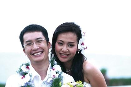 Đại gia Hà Thành, kỹ tính chuyện dựng vợ gả chồng cho con