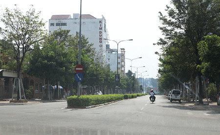 Doanh nhân Sài Gòn thuê giết đại gia BĐS giá 1 tỷ đồng