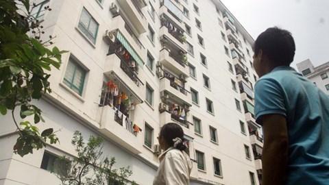 Vay 3 tỷ mua nhà, ôm nợ 135 triệu/tháng: Phá sản?