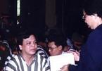 Tăng Minh Phụng đã chết trong tham vọng làm giàu