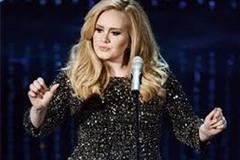 10 tên tuổi đáng theo dõi của làng nhạc quốc tế 2015