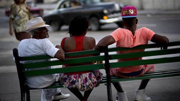 Cuba thả nhiều tù nhân theo đề xuất của Mỹ