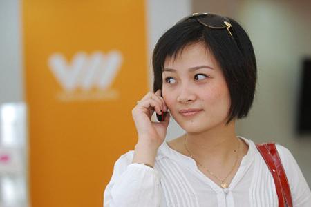 Các thuê bao 11 số của những mạng mới như Vietnamobile, GTel... sẽ được chuyển thành 10 số theo Thông tư mới