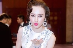 Angela Phương Trinh: Chỉ có anh Thái yêu tôi, còn tôi thì không