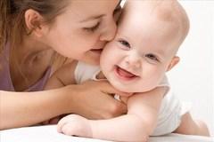 Công ty phá sản, chế độ thai sản tính thế nào?