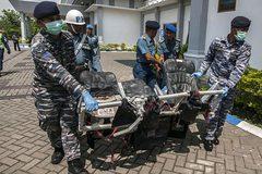 5 giả thuyết về nguyên nhân tai nạn máy báy QZ8501