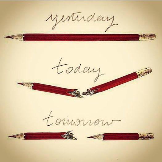 Paris, thảm sát, khủng bố, Pháp, báo chí, tự do ngôn luận, Charlie Hebdo, biếm họa