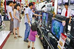 Toàn cảnh lộ trình số hóa truyền hình tại Việt Nam