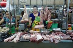 Thịt tươi đỏ máu: Điều đáng yêu mến ở Việt Nam