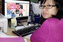 """Bà bầu đi buôn và cuộc chiến ngầm trên """"thương trường online"""""""