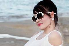 Chị Liễu Hà Tĩnh: Đám cưới như showbiz ở Hà Nội?