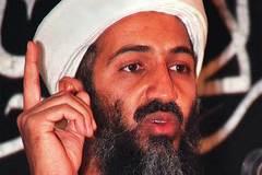 Al Qaeda nhận trách nhiệm vụ tấn công Charlie Hebdo