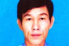 Tú ông cưỡng dâm bé gái 15 tuổi rồi lừa bán sang Trung Quốc