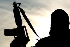 Internet trước thách thức của chủ nghĩa khủng bố