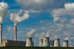 Năm 2015: Điện hạt nhân toàn cầu tiếp tục mở rộng